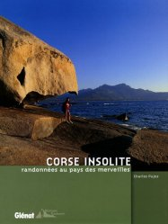 La couverture et les autres extraits de Cycles de la vie et grandes fonctions Mémos-Qrocs