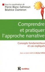 La couverture et les autres extraits de Petit Futé Lille métropole. Edition 2012