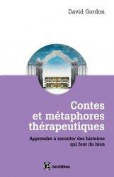 La couverture et les autres extraits de Villes, parcs et forêts des Hauts-de-Seine... à pied