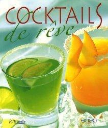 Cocktails de rêve