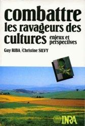 Combattre les ravageurs des cultures : enjeux et perspectives