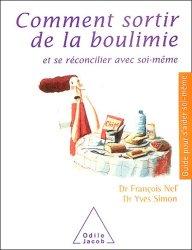 La couverture et les autres extraits de Petit Futé Morbihan. Edition 2017-2018