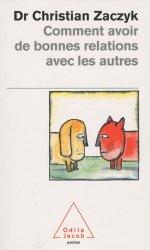 La couverture et les autres extraits de Petit Futé Lot-et-Garonne. Edition 2014-2015