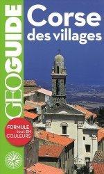 Corse des villages