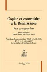 La couverture et les autres extraits de Balades en famille Nord-Pas-de-Calais, Côte d'Opale