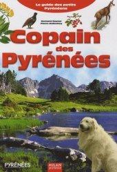 La couverture et les autres extraits de Copain de la Corse