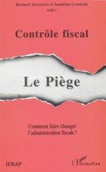 La couverture et les autres extraits de Villeneuve-de-Marsan. 1/25 000