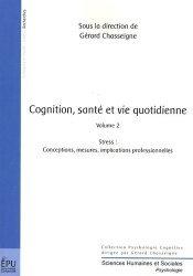 La couverture et les autres extraits de Propriété intellectuelle. Dessins et modèles, 2e édition