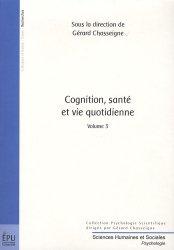 La couverture et les autres extraits de Droit commercial. Droit interne et aspects de droit international, 29e édition