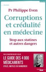 La couverture et les autres extraits de Guide des 4000 médicaments utiles, inutiles ou dangereux