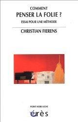 La couverture et les autres extraits de Crète. 15e édition