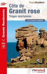 La couverture et les autres extraits de Tour du Beaufortain