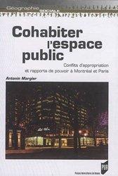 La couverture et les autres extraits de Éclairage des espaces publics