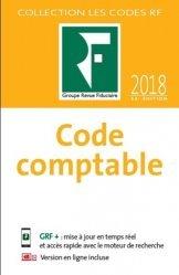 Code comptable
