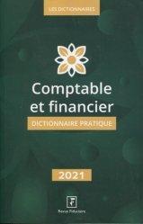 Comptable et financier