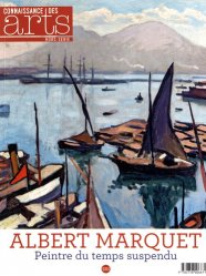 La couverture et les autres extraits de Le petit fiscal. Edition 2012