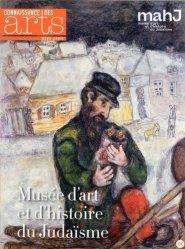 La couverture et les autres extraits de Turin. 4e édition