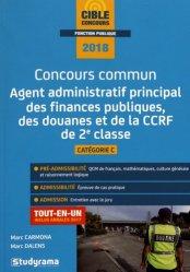 La couverture et les autres extraits de L'essentiel du droit des obligations. Edition 2017-2018