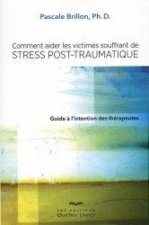 La couverture et les autres extraits de Manuel visuel de statistiques pour psychologues