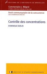La couverture et les autres extraits de Droit de la responsabilité et des contrats. Régimes d'indemnisation 2014-2015. 10e édition