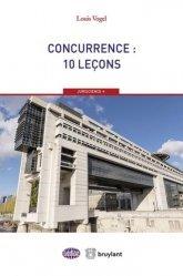 La couverture et les autres extraits de Le guide Lebey