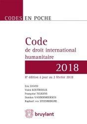 La couverture et les autres extraits de Code essentiel - Droit pénal 2019. 21e édition