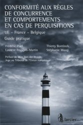 La couverture et les autres extraits de Tour du Cotentin