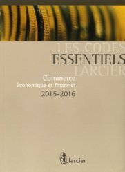 La couverture et les autres extraits de Le secret des affaires. 2e édition