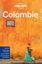 La couverture et les autres extraits de Petit Futé Colombie. Edition 2018-2019