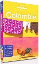 La couverture et les autres extraits de Guide du Routard Colombie 2020/21