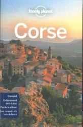 La couverture et les autres extraits de Guide du Routard Corse 2019