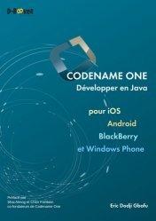 Codename One