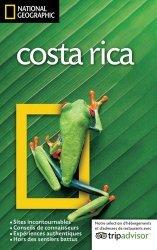 La couverture et les autres extraits de Petit Futé Costa Rica. Edition 2018-2019