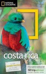La couverture et les autres extraits de Colombie. Edition 2017