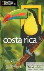 La couverture et les autres extraits de Costa Rica. 7e édition