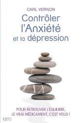 La couverture et les autres extraits de La thérapie cognitive basée sur la pleine conscience pour la dépression