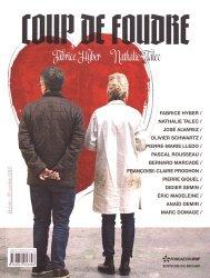 La couverture et les autres extraits de Grenoble Chambéry. 1/100 000