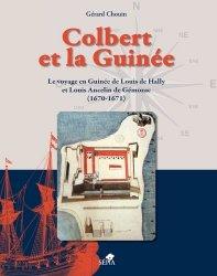 La couverture et les autres extraits de Vieux remèdes des Pyrénées