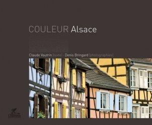 Couleur Alsace