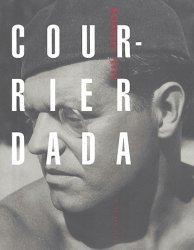 Courrier Dada