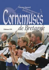 Cornemuses de Bretagne