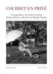 La couverture et les autres extraits de La déontologie du magistrat. 3e édition
