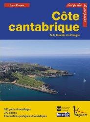 Côte cantabrique