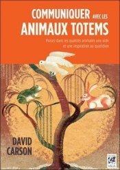 Communiquer avec les animaux totems