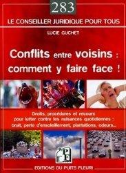 La couverture et les autres extraits de GR 6 - GR 46 Le Guide / Variante Rocamadour + Célé