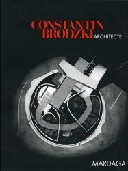 La couverture et les autres extraits de Qcm toute l'actu 2011. Concours et examens 2012