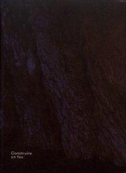 La couverture et les autres extraits de Peinture & photographie. Les enjeux d'une rencontre, 1839-1914