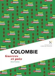 La couverture et les autres extraits de Brésil. Dans les pas du géant
