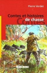 Contes et histoires de chasse