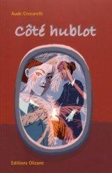 La couverture et les autres extraits de Code du travail. Edition 2020